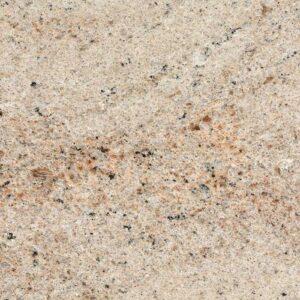 Granit Treppenstufen Ghibli
