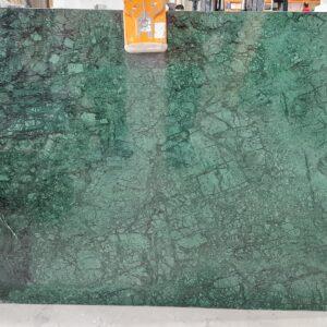 Marmor Arbeitsplatte Verde Guaco