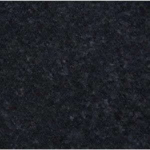 Granit Treppenstufen Black Pearl