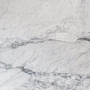 Marmor Fensterbank Calacatta