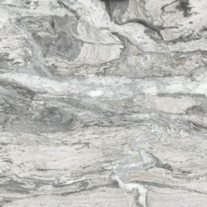 Marmor Fensterbank Cloudy Grey