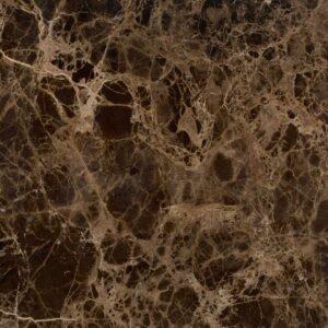 Marmor Fensterbank Emperador Dark
