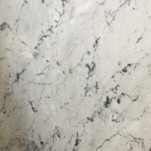 Marmor Fensterbank Bianco Carrara