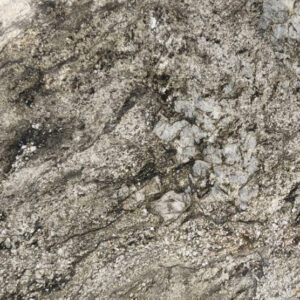 Granit Treppenstufen Bleu Dons