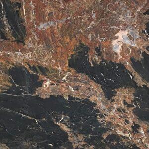Granit Arbeitsplatte Memphis Brown