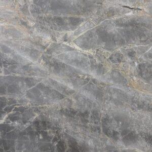 Marmor Fensterbank Fior Di Bosco