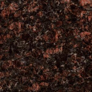 Granit Fensterbank Tan Brown